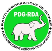 https://africanliberationday.net/wp-content/uploads/2019/04/PDG_RDA.png