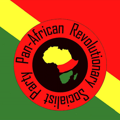 Pan-African Revolutionary Socialist Party