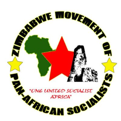Zimbabwe Movement of Pan-African Socialist
