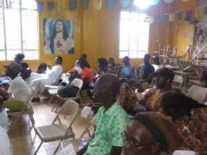 ALD Sierra Leone