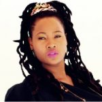 Gcinekile 'Empress Pro' Dlamini is a proficient singer, dancer, writer, actress and theatre practitioner