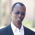 Dr. Mutombo Nkulu-N'Sengha