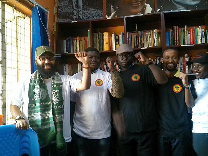 kenya_organizing_ald_mtg_2