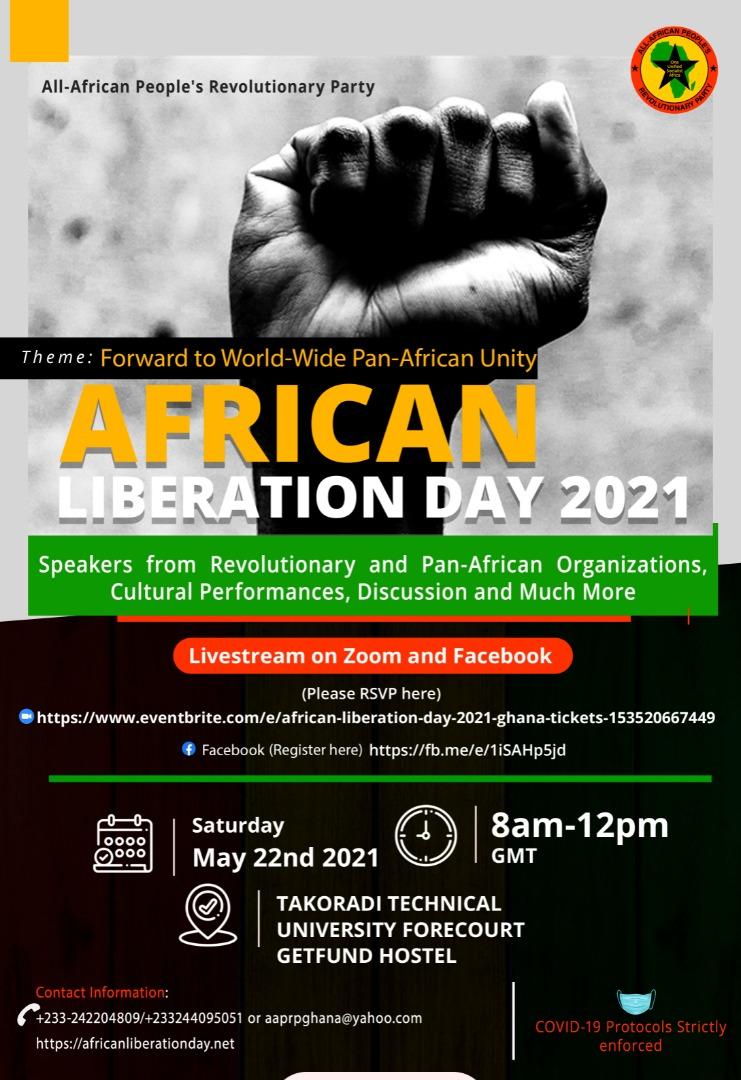 ALD Ghana-IMG-20210505-WA0000